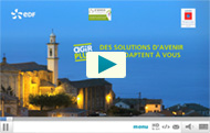 video_agirplus