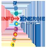 logo_infoenergie1